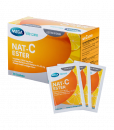 Mega We Care Nat C Ester 30 sachets