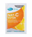 Mega We Care Nat-C Ester 30 sachets
