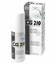CG210 For Men With Hair Loss 80 ml