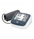 Beurer-Upper Arm Blood Pressure Monitor