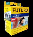 Futuro-Dual knee strap support