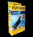 Futuro-Reversible Splint Wrist Brace