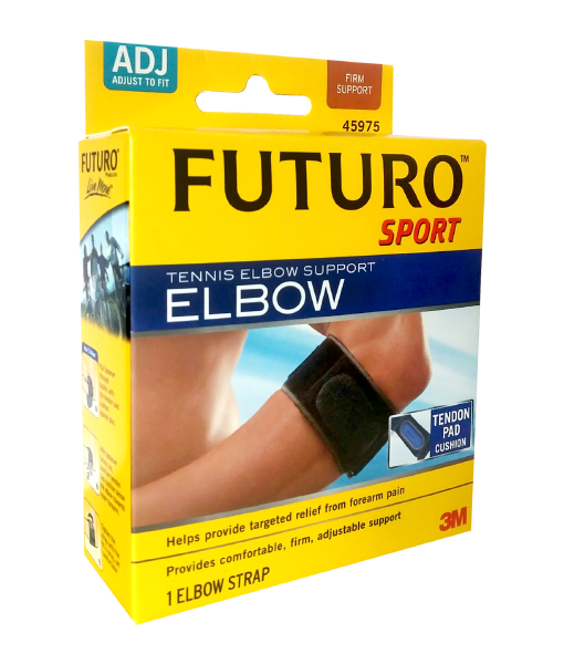 Futuro Sport Tennis Elbow Support