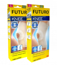 Futuro Stabilizing Knee Support