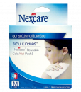 3M Nexcare Cold Hot Pack