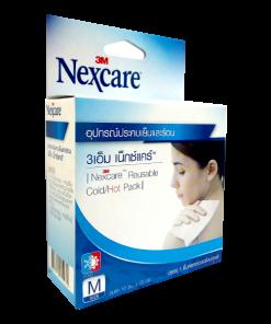 3M Nexcare Reusable Cold/Hot Pack 1 pcs