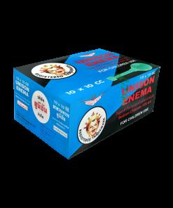 Unison Enema ForChildren 1 box