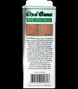 Oxe Cure Body Acne Spray50 ml