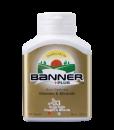 Banner +Plus Vitamin & Minerals100 cap