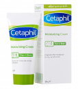 Cetaphil Moisturizing Cream 50 g