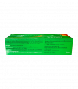 Berocca Performance 15 tab
