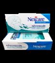 3M Nexcare Earloop Mask 20 pcs