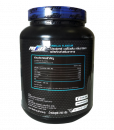 Proflex Whey Protein Concentrate Vanilla 700 g