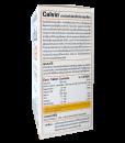 Calvin Plus60 tab