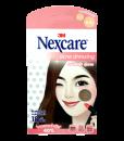 3M Nexcare Acne Dressing 18 pcs