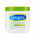 Cetaphil Moisturizing Cream  453 g