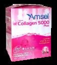 Amsel Collagen 5000 Plus 10 pcs