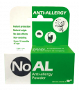 Noal Anti Allergy Powder