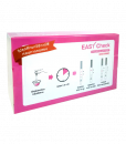 Easy Check Ovulation (LH) Test