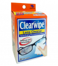 Clearwipe Lens Cleaner 20 pcs