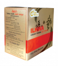 Ilhwa Korean Ginseng Soft Capsule 60 cap
