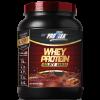 Proflex Whey Protein Isolate Chocolate 700 g