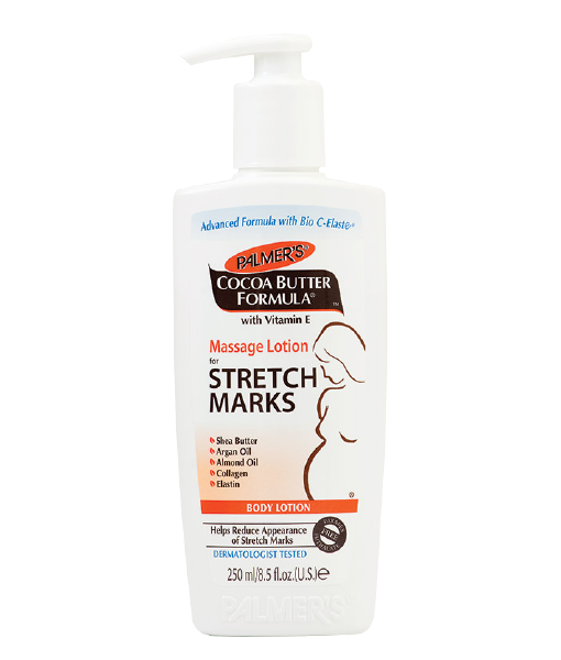 Palmers Cocoa Lotion Stretch Marks 250 ml