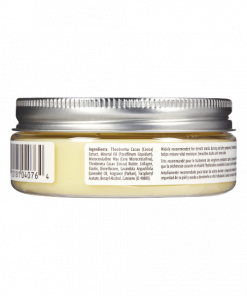 Palmers Cocoa Tummy Butter 125 g