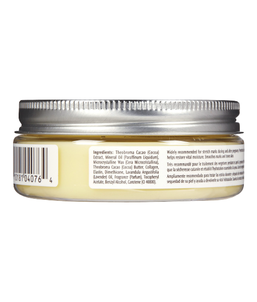 Palmers Cocoa Tummy Butter 125 g