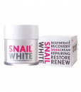 Snail White Cream 50 ml
