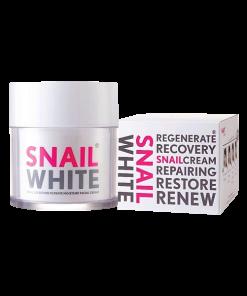 Snail White Cream 50 ml