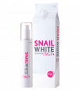 Snail White Mist 100 ml