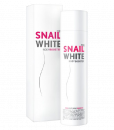 Snail White Body Booster 200 g