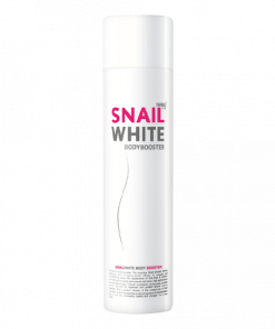Snail White Body Booster 200 g