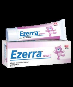 Ezerra Cream 25 g