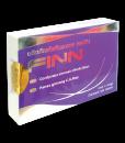 FINN-02