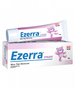 Ezerra Cream 50 g