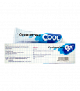 Counterpain Cool 60 g