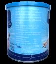 Glucolin Glucose – D 400 g