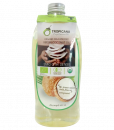 Tropicana Virgin Coconut Oil 500 ml