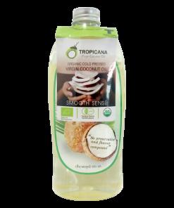 Tropicana Virgin Coconut Oil 500 ml