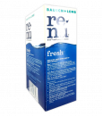 Renu Fresh Multi Purpose Solution 120 ml
