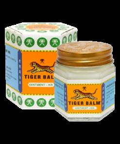 Tiger Balm HR 30 g