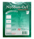 Neobun Gel Cool 7×10 2 pcs