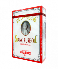 Siang Pure Oil Formula Two 7 cc