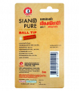 Siang Pure Oil Formula One Ball Tip 3 cc