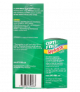 Opti-free Replenish 300+60 ml