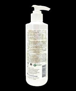 Tropicana Coconut Shampoo 240 ml