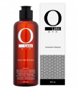 O Labo Active Hair Shampoo 200 ml