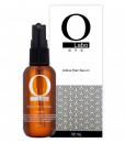 O Labo active hair serum 50 ml